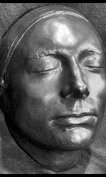 john keats on first looking into chapmans homer essay On first looking into chapman's homer john keats , 1795 - 1821 much have i traveled in the realms of gold and many goodly states and kingdoms seen round many western islands have i been which bards in fealty to apollo hold.