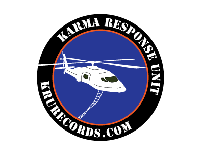 Karma Response Unit Blog