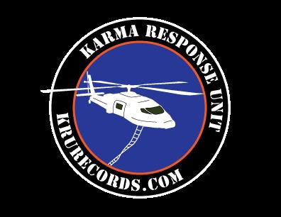 Karma Response Unit Blog