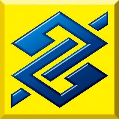http://4.bp.blogspot.com/_Mgwu42-rlCk/SoTh4A2xmHI/AAAAAAAAAW4/_LjDDw0emn8/s400/BANCO+DO+BRASIL.jpg