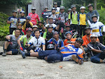 Pawana Riders Photo of the Month
