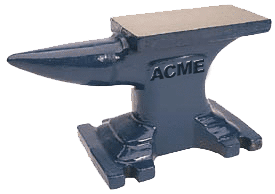 acme-anvil.png