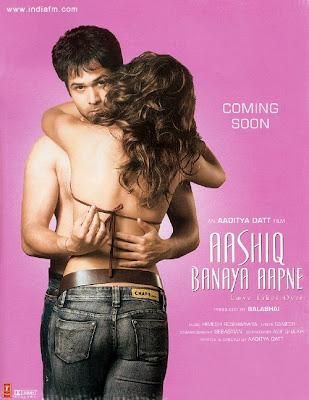 aashiq banaya aapne song mp3 new version