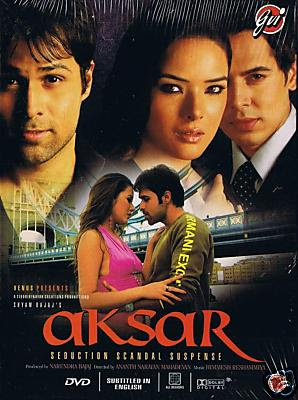 Emraan Hashmi Aksar Mp3 Songs