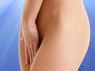 6 Tips Agar Vagina Tetap Menggigit - www.iniunik.web.id
