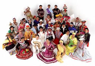 62828912_1 Fotos De Audio De Danzas Peruanas 1