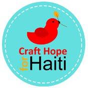 VAMOS AJUDAR O HAITI !!!