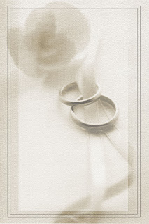 Mascaras Digitais Casamento