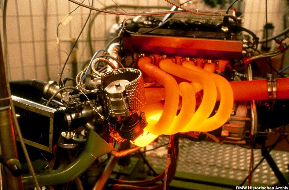 f1+turbo+bmw.jpg