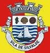 Vila de Silvalde