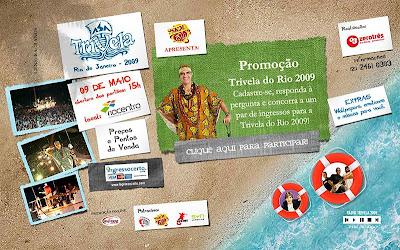 b642121cb4 Acesse http   www.triveladorio.com.br