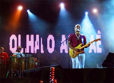 b3a8d6e839 Nesta semana a programação de shows do Asa de Águia privilegia os fãs da  banda no estado do Rio de Janeiro. São dois shows em cidades diferentes e  que ...