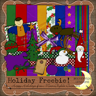 http://moonchylde906.blogspot.com/2009/12/holiday-sale-freebie.html