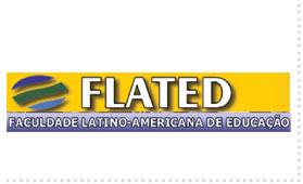 qualidade e baixo custo, a Faculdade Latino-Americana de Educação ...