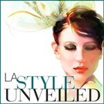 LA Style Unveiled- The Lounge