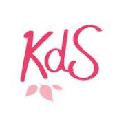 Jo Soc de KDS
