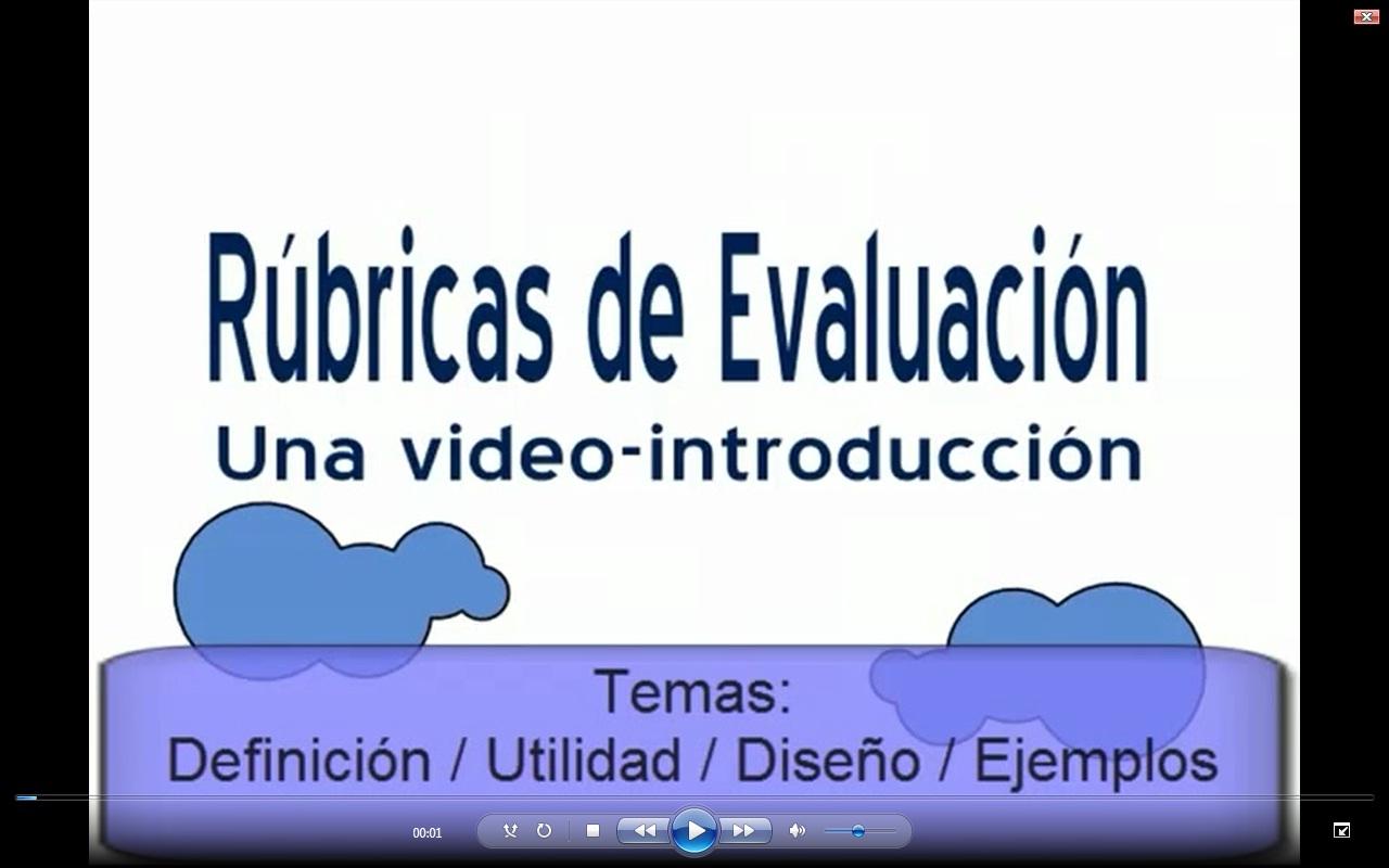 Alejandro Franco  VideosFUCN   Rubricas  Marzo 19  2009