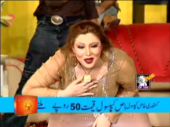 Khushboo pakistani actress nude - Naked photo