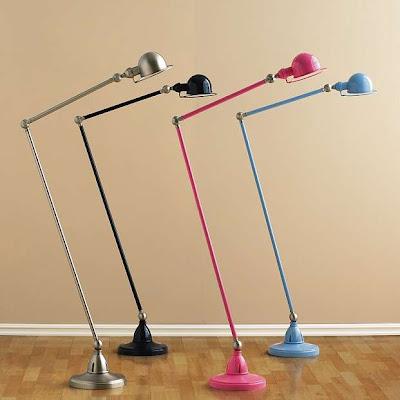 Cool stuff pb teen lighting - Table lamps for teens ...
