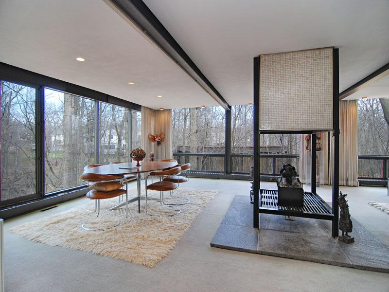 Real Estate Envy: Ferris Bueller House for Sale