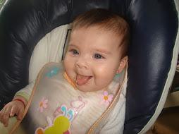 Mi sobrinaa