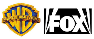Big TV ties up with Warner Bros, Fox and Korean Broadcasting