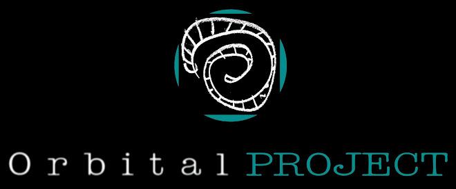 OrbitalProject