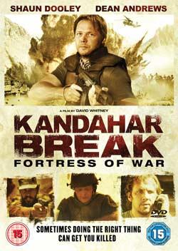 simonandjo Kandahar Break