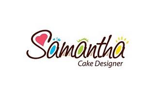 Samantha Bazan - Cake Designer