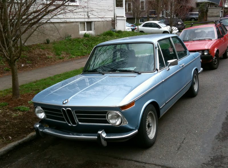 1969 bmw 2002 classic automobiles. Black Bedroom Furniture Sets. Home Design Ideas
