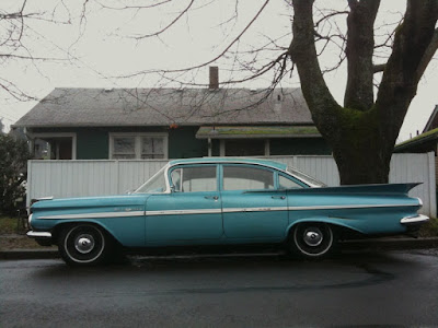... www.chevroletimpalabroker.com/cars/51/1959-chevy-impala-for-sale.htm
