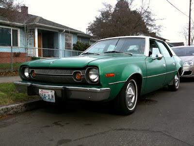1974+AMC+Hornet+Sedan+1.jpg