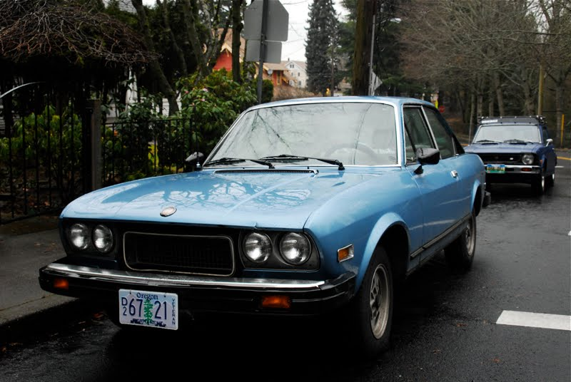 1975 ford escort 1600 sport related infomation specifications weili automotive network - 1975 fiat 124 sport coupe ...