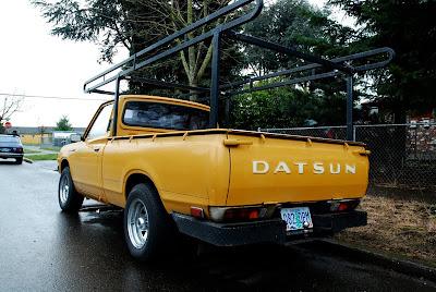 1973+Datsun+620+Pickup+Truck+1600+4.jpg