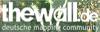 thewall.de - die deutsche mapping community