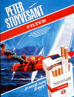 Cheapest cigarettes Fortuna in the UK