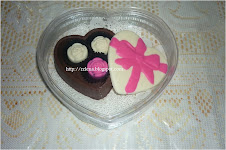 Coklat box love