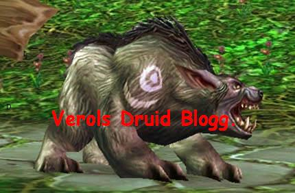 Verols Druids