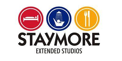 Staymore Extended Studios