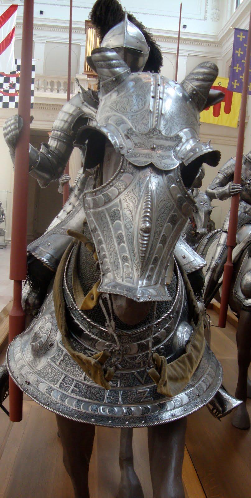 Armor Patterns Best Decorating Design