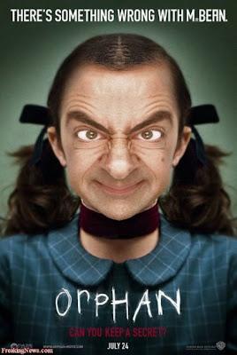 Kalo Mr. Bean Jadi Pemeran Avatar - Page 2 Bean_orphan