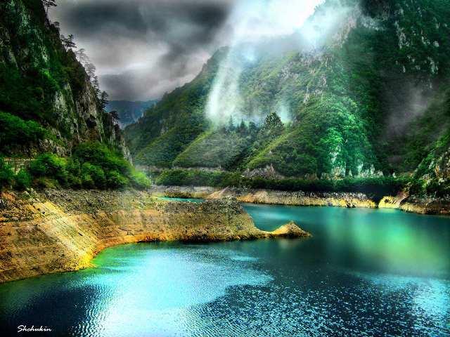 http://4.bp.blogspot.com/_Miv3T60Zq1M/TDaztpxVGYI/AAAAAAAAWcI/OsPlhdAcbE0/s1600/nature-photography-16.jpg