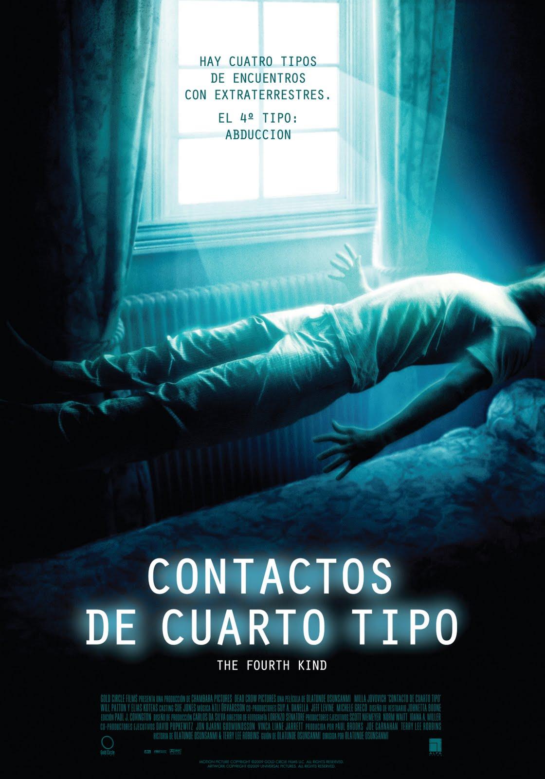 http://4.bp.blogspot.com/_Mj-JSUxjA2w/TKD3gb5LcMI/AAAAAAAAADQ/13QxjSjrj9Y/s1600/poster+contactos+del+cuarto+tipo-764471.jpg