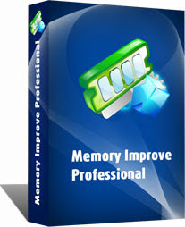 Download Memory Improve Professional