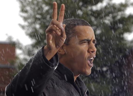 http://4.bp.blogspot.com/_MjNAEBGuA4g/TQbzJATDr9I/AAAAAAAAAA8/kX4J3cNW7c4/s1600/obama-peace-sign1.jpg