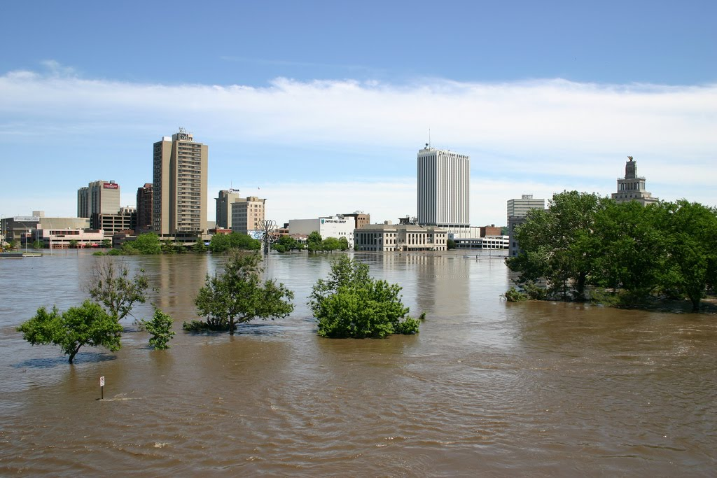 Cortada Iowa City