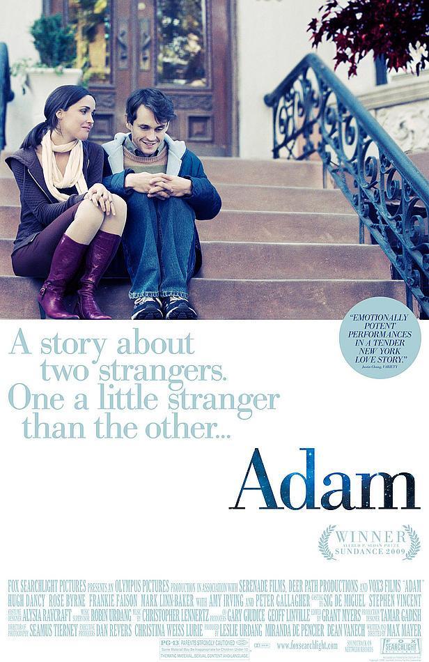 [Drama] Adam (2009) Adam-filme