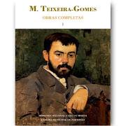 Comemorações dos 150 anos do nascimento de Manuel Teixeira Gomes