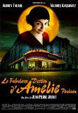 Ameliè♥