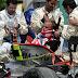 La liga fantástica de F1. Round 4: ¡¡¡ESPAÑA!!! (ña-ña-ña) UPDATED